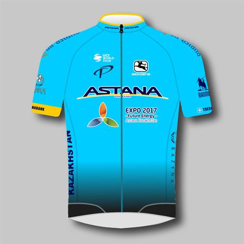 Astana_Pro_Team_2017-548