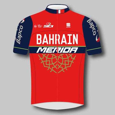 Bahrain_Merida_Pro_Cycling_Team_2017-968