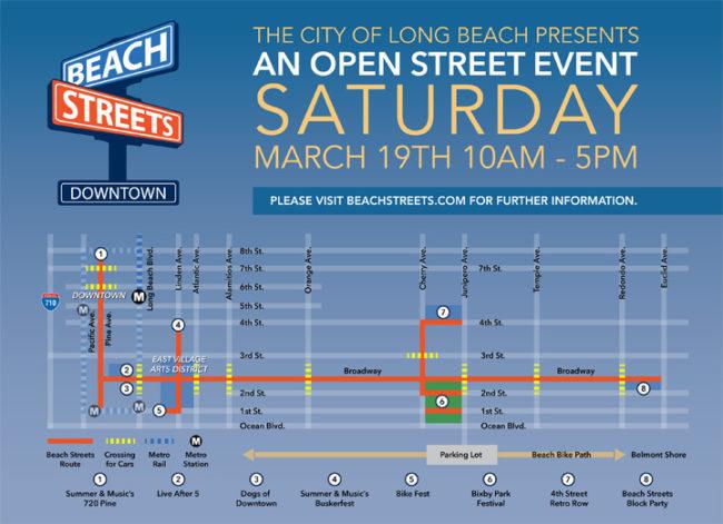 2016BeachStreetEventsFlyerMap.indd