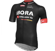 BoraArgonJersey