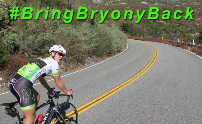 BringBryonyBack01