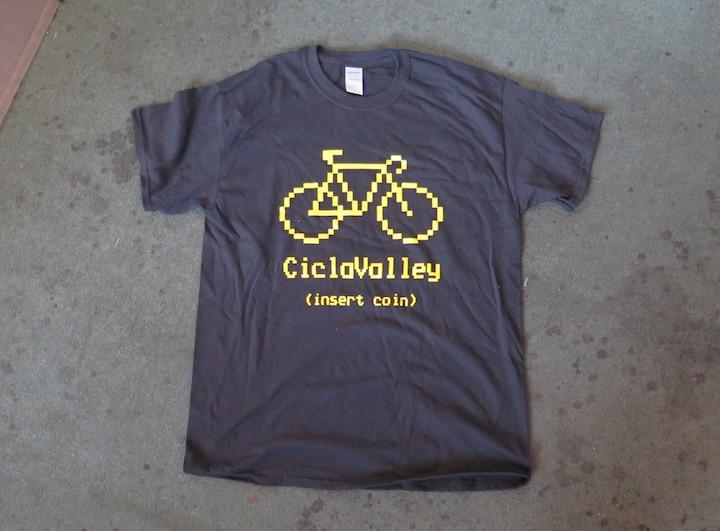 cv2shirt