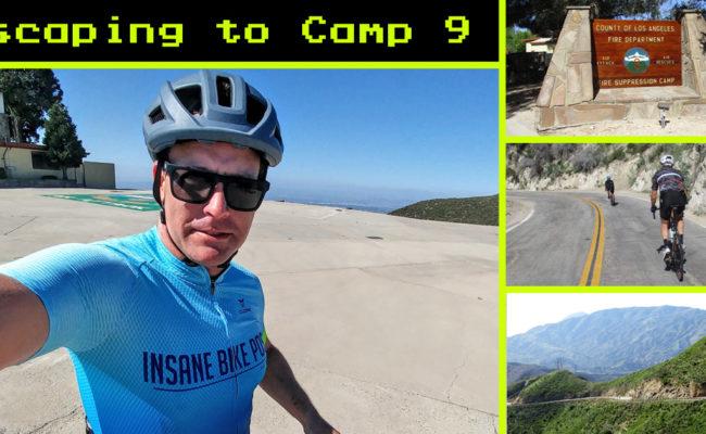 Camp9_Title