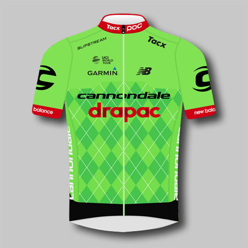 Cannondale_Drapac_Pro_Cycling_Team_2017-929