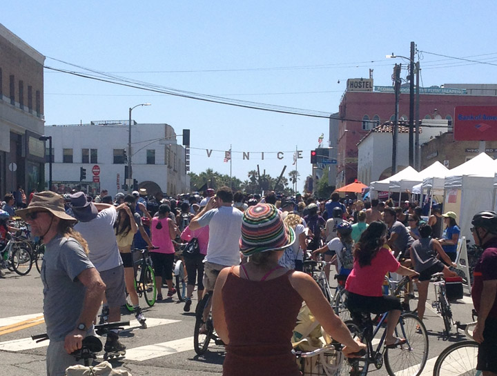 CicLAviaCC01