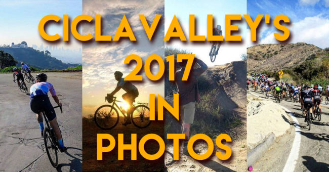 CiclaValley2017Photos