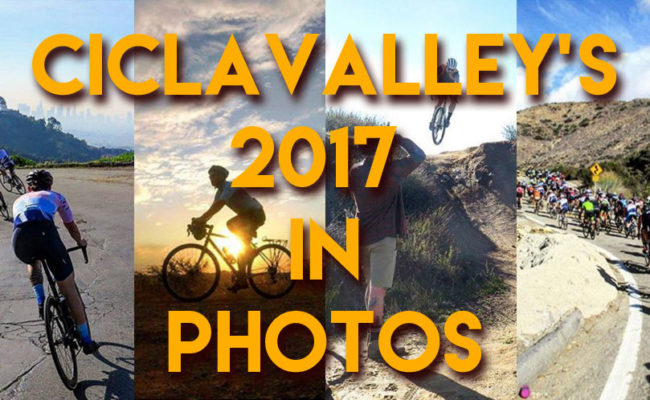 CiclaValley2017Photos