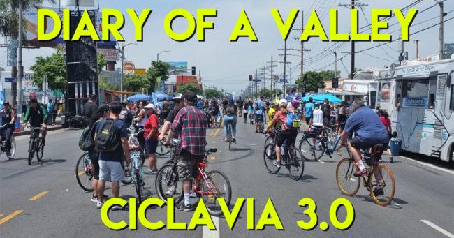 Ciclavia3p0