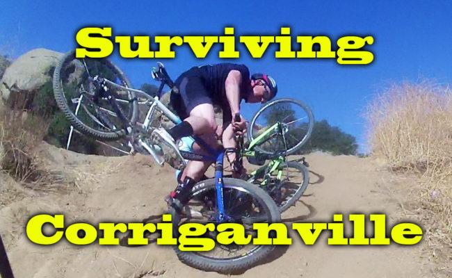 Corriganville10Flip3