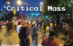 CriticalMass000