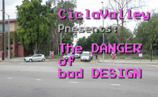 DangerOfBadDesign