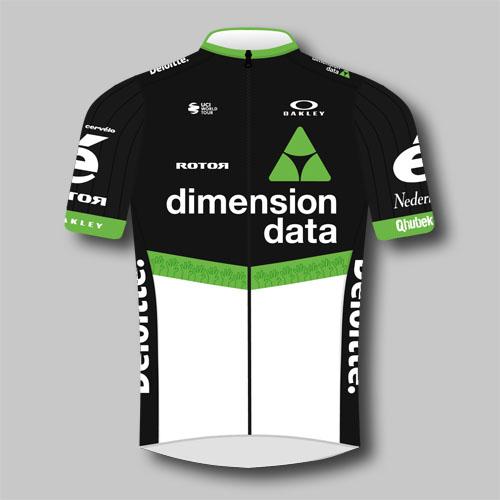 Dimension_Data_2017-180