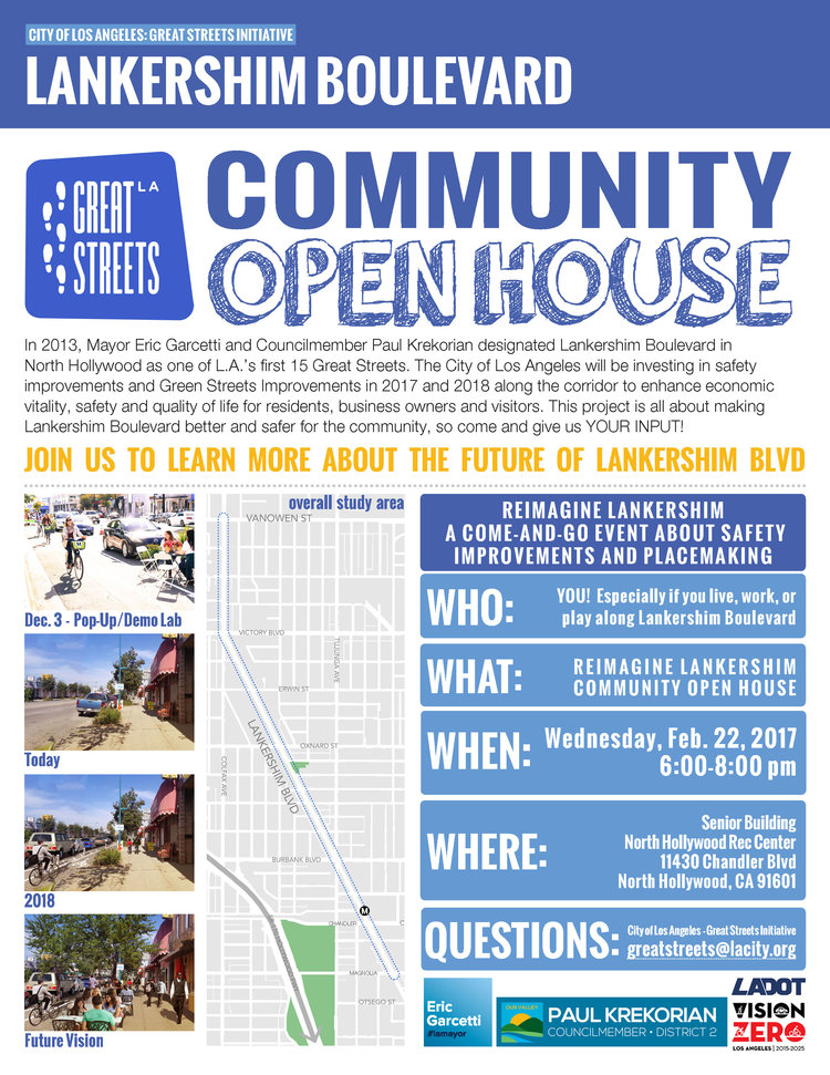 FLYER_Lankershim_OpenHouse_English_020117