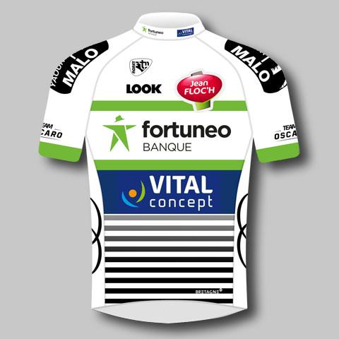 Fortuneo_Vital_Concept_2017