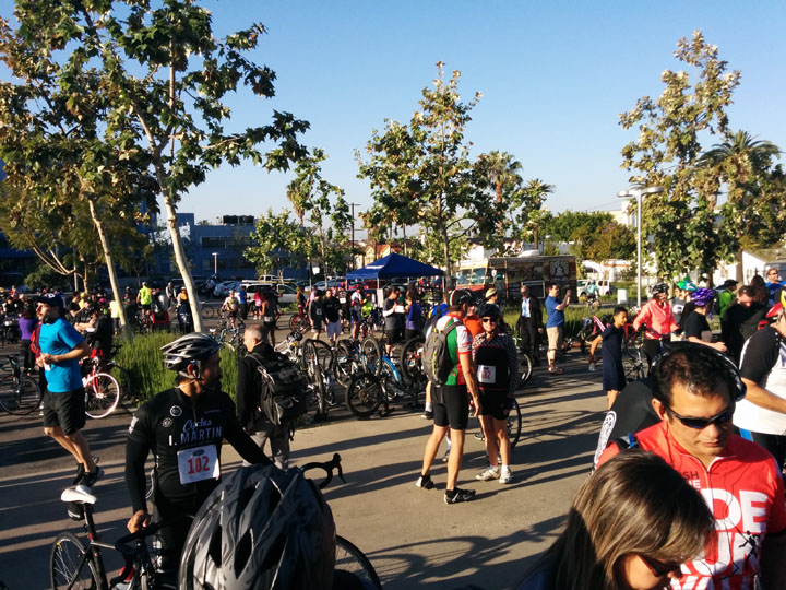 Finish the Ride01