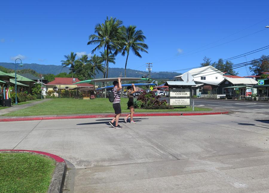 KauaiHanalei