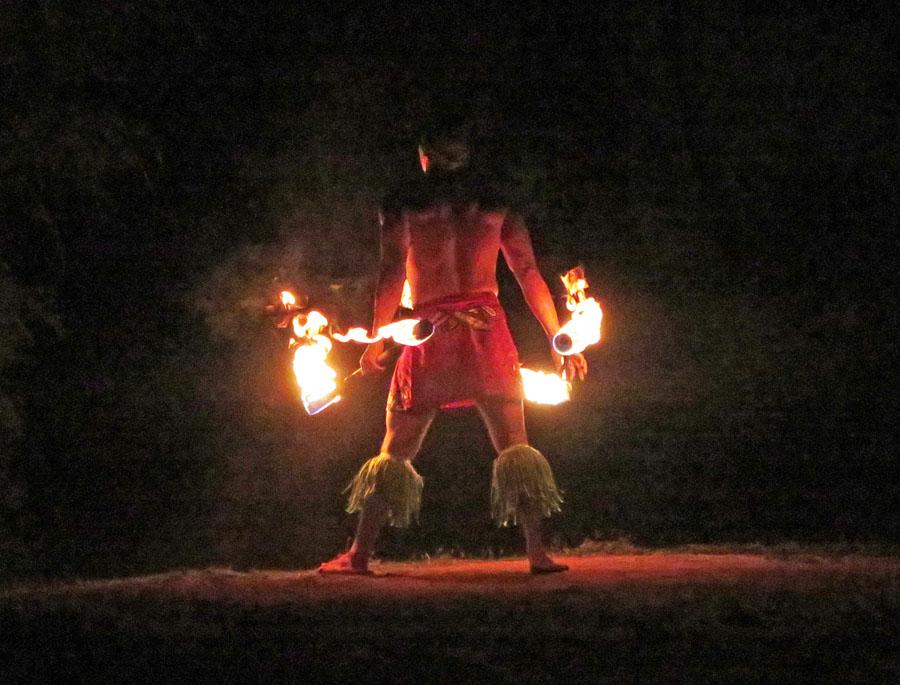 KauaiLuau