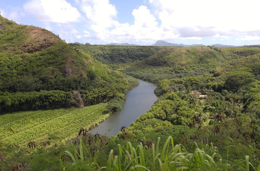KauaiWaimea