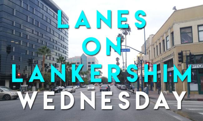 LankershimLanes2