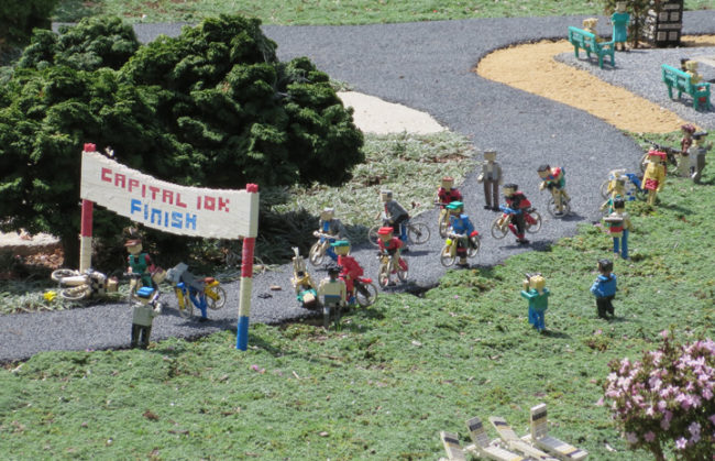 Legoland02