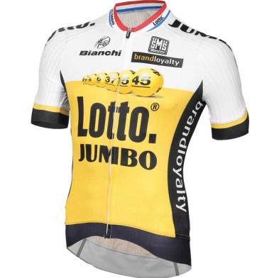 LottoJumbo