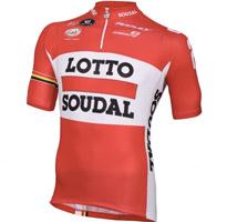 LottoSoudal