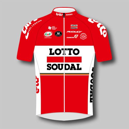 Lotto_Soudal_2017-167