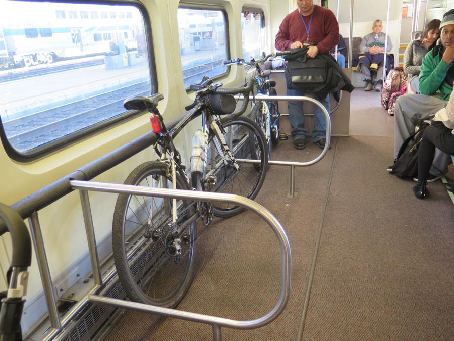 Metrolink08