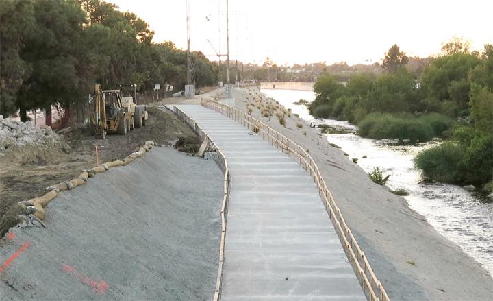 riversidebridge
