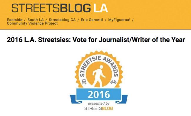 streetsblogla2016