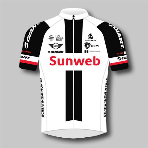 Team_Sunweb_2017-174