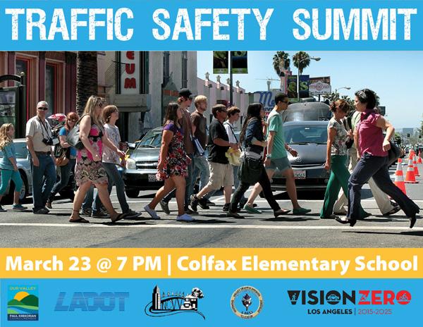 Traffic_Summit