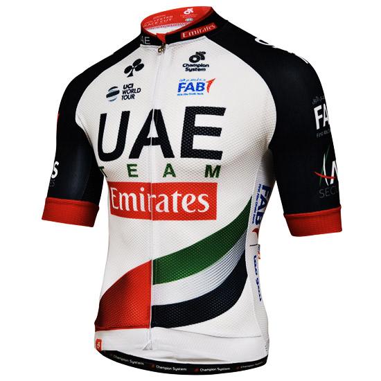 UAE2018