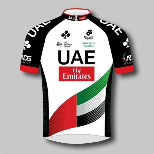 UAE_Team_Emirates_2017-298