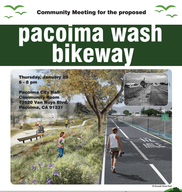 pacoima dating Interactive and printable 91331 zip code maps, population demographics, pacoima ca real estate costs, rental prices, and home values.