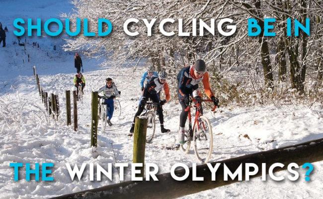 WinterOlympics3