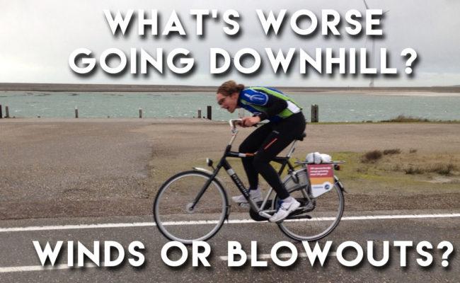 downhillTitle1