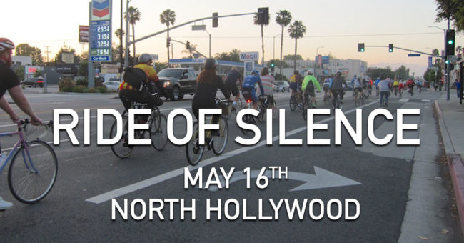 fb-ride-of-silence-2