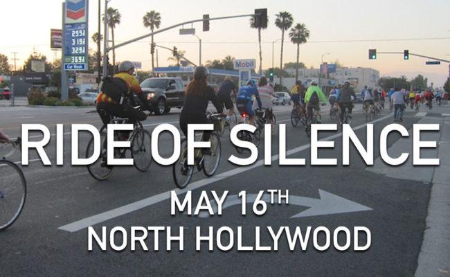 fb-ride-of-silence-2