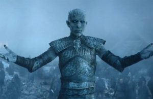 game-thrones-season-5-spoilers-white-walkers-hardhome copy